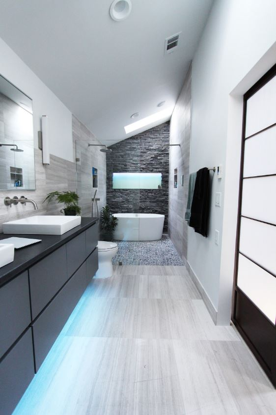 Welcome to Home and Bath Renovation – Best Kitchen and Bathroom Renovations Epping