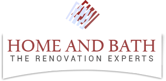 Home And Bath The Renovation Experts